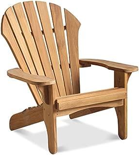 Best adirondack chair silhouette Reviews