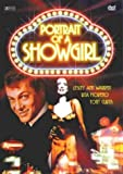 Portrait of a Showgirl [USA] [DVD]