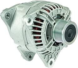 New Alternator For Dodge Ram 5.9L 2006-2008 06-08 0-124-525-105 0-124-525-154 4801475AA 4801475AB AL6454X