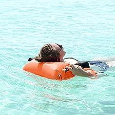 Boya de natación 4