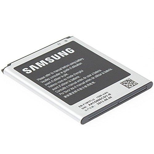 Samsung EB-F1M7FLU Li-Ion Akku Galaxy S3 Mini (1500mAh)
