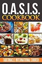 O.A.S.I.S. Cookbook