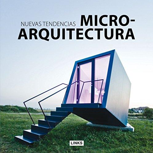 Nuevas Tendencias. Micro-Arquitectura