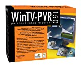 Hauppauge WinTV PVR-150 - Tarjeta de televisión
