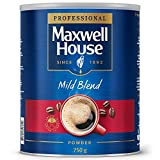 Maxwell House Mild Blend 750G