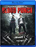 Blood Punch [Blu-ray]