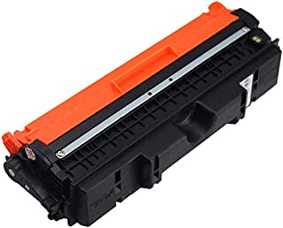 Compatible with HP CE314A Toner Cartridge for HP M175 M176N M177FW CP1025 Printer Drum Frame Imaging Drum, Black
