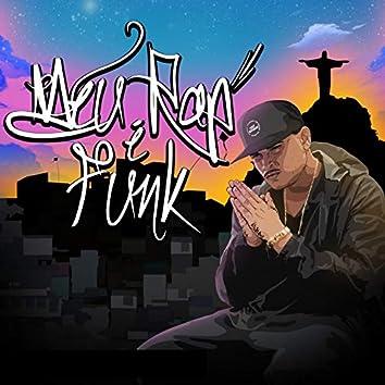 Meu Rap É Funk