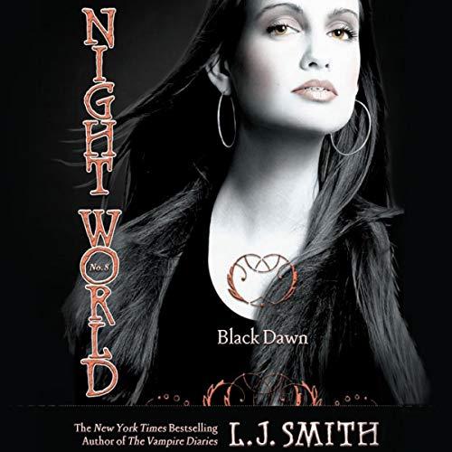 Black Dawn Titelbild