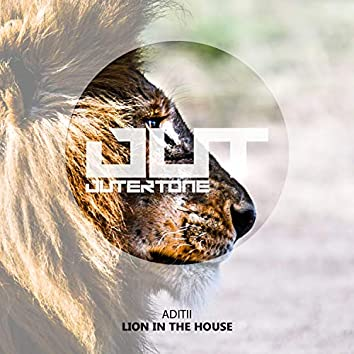 Lion In The House