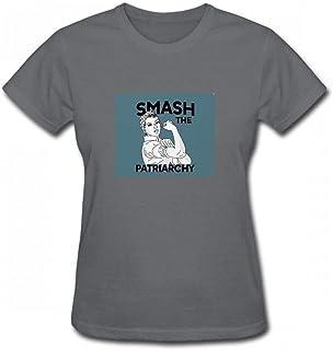 トップス ロジー?ザ?リベッターマッシュ?ザ?ファミリー Women T-Shirt レディーズ Tシャツ