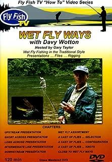 Wet Fly Ways
