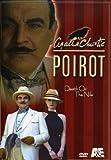 Agatha Christie's Poirot: Death on the Nile