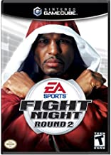 Best fight night round 4 on xbox one Reviews