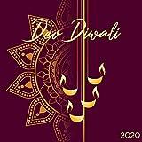 Dev Diwali 2020