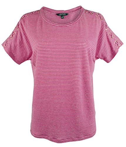 Ralph Lauren Womens Sweater Amazon