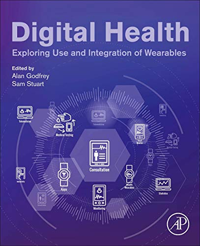Digital Health: Exploring Use and Integration of Wearables