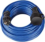 Brennenstuhl 1169810 - Cable alargador