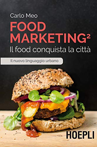 Food marketing: 2
