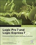 apple logic express