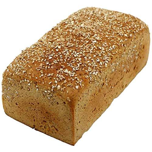 Emmer-Urkorn-Dinkel Brot (6,18 € / kg) - Dinkelbrot