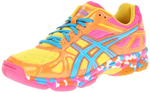 Where to buy ASICS Women s GEL Flashpoint Volleyball Shoe - hypieds e9ef5248b6