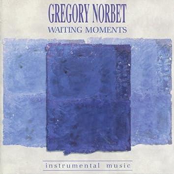 Waiting Moments