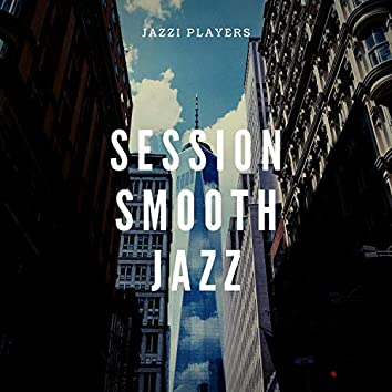 Session Smooth Jazz