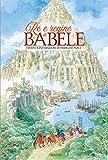Re e regine di Babele. Ediz. a colori...
