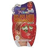 Montagne Jeunesse Sauna Maske Red Hot Erde Gesichtsmaske Hautpflege