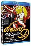 Cielo Líquido BD 1982 Liquid Sky