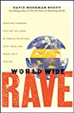the Ripening, notes, quotes, world wide rave, david meerman scott