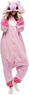 Best lilo and stitch pink onesie Reviews
