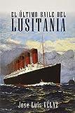 El último baile del Lusitania