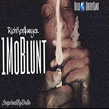 1MoBlunt