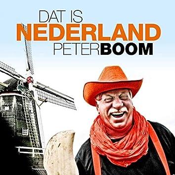 Dat Is Nederland