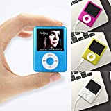 Mototive Mp3 Mp4 Digital Player Screen Music Player Lossless Audio & Video Player