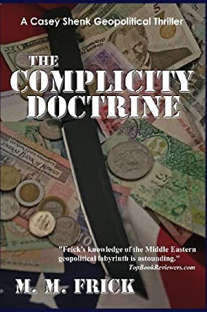 The Complicity Doctrine