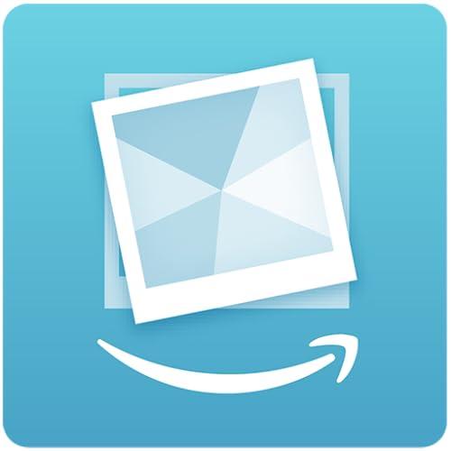 test Amazon Foto Deutschland
