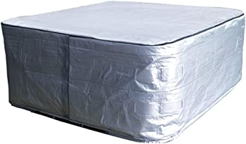 Pool Spa Part Sun Shield Outdoor Hot Tub Cover