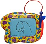Fisher-Price -K3268-0 - Doodle Pro Dino Diseño [Importado de Alemania] (Mattel)