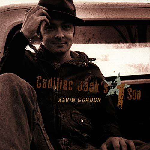Cadillac Jack'S No.1 Son