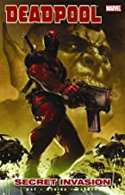 Best deadpool comic worth Reviews