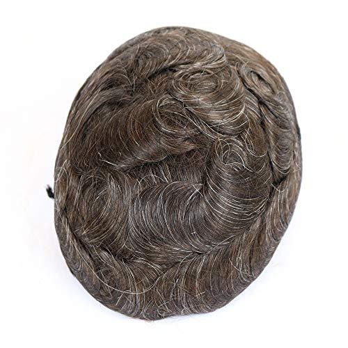 comprar pelucas goma en línea