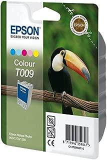 Ink Color 66ml