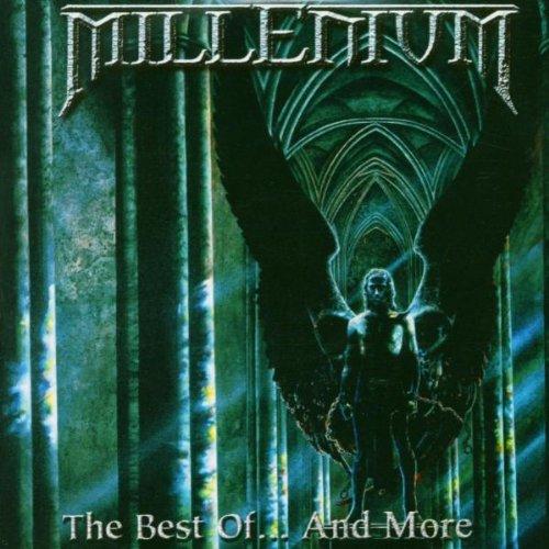 Best of Millenium & More