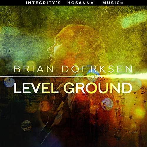 Brian Doerksen & Integrity's Hosanna! Music