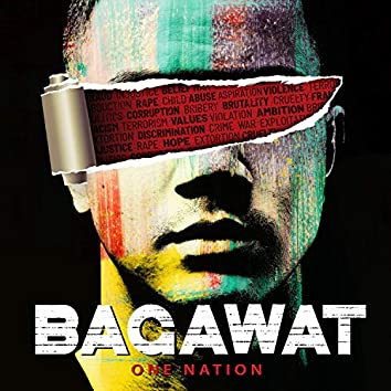 Bagawat