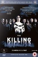 The Killing - Series 1