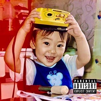 22nights (feat. ineedmorebux)